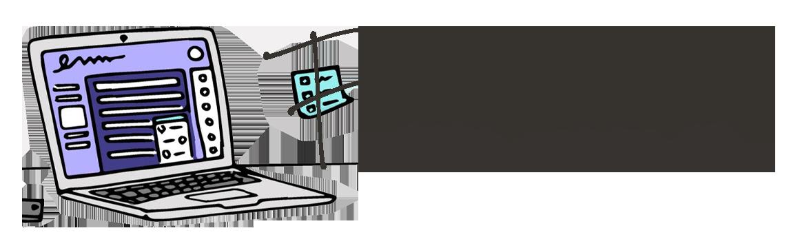 Freelancer Watercooler